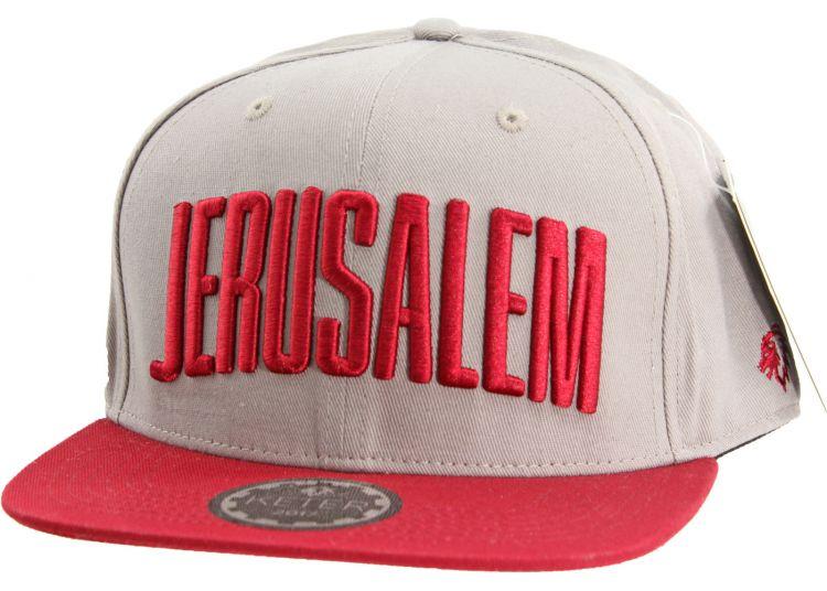 c576f66f021 Shop Online For Jerusalem Hat by Keter